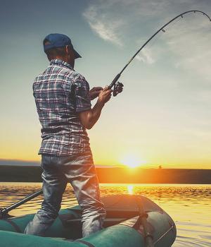 Как выбрать лодки для рыбалки? Преимущества и недостатки лодок.
